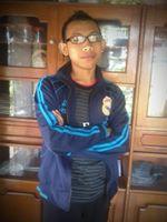Ifan Irfansyah